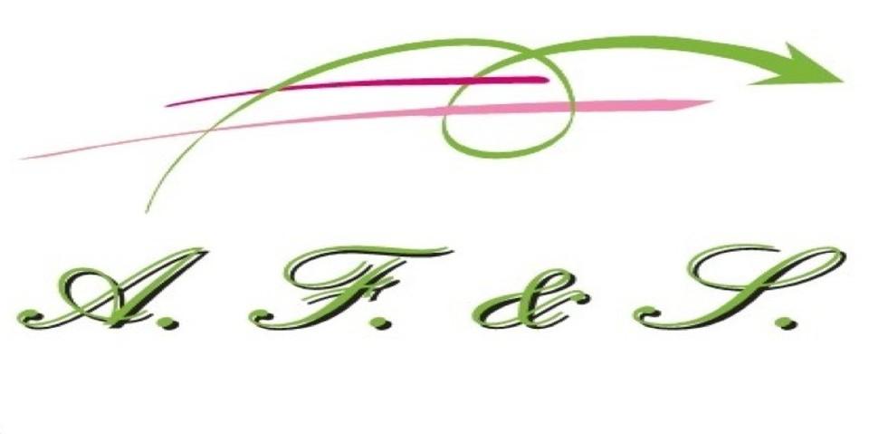Associazione Formazione & Salute
